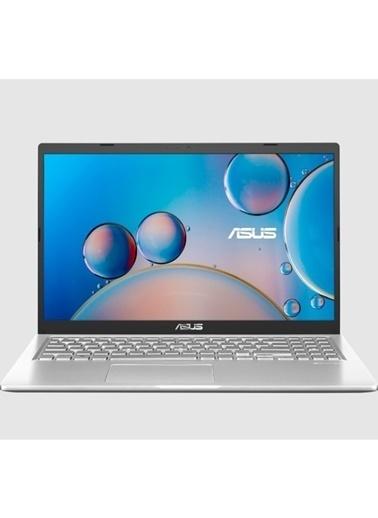 """Asus Asus X515Jp-Ej173A3 İ5-1035G1 8Gb 256Ssd Mx330 15.6"""" Fullhd Freedos Taşınabilir Bilgisayar Renkli"""
